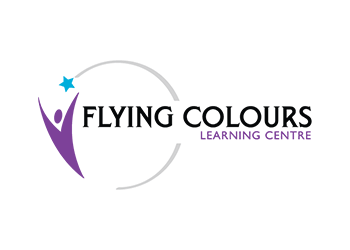 Flying Colours Learning Centre