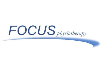 Mississauga physical therapist Focus Physiotherapy