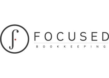Vancouver tax service Focused Bookkeeping