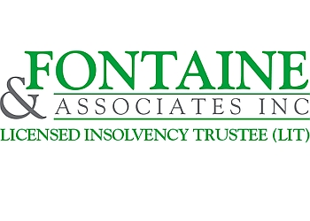 Fontaine & Associates Inc.