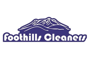 3 Best Dry Cleaners In Lethbridge Ab Expert Recommendations