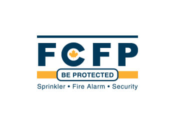 Cambridge security system Forest City Fire Protection