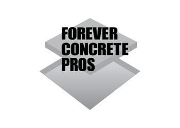 London flooring company Forever Concrete Pros