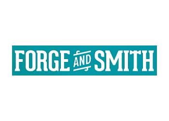 Forge and Smith