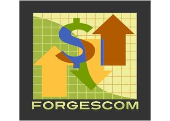 Forgescom