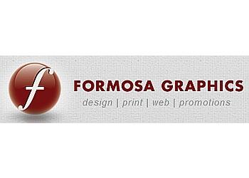 Formosa Graphics Sarnia Web Designers