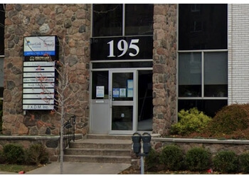 Fortier Law St Catharines Divorce Lawyers