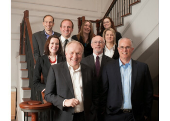 Fredericton personal injury lawyer Foster & Company