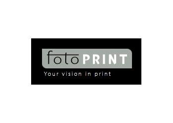 Victoria printer Fotoprint Ltd.