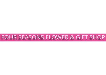 Oshawa florist Four Seasons Flowers & Gift Shop