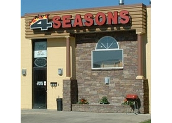 Lethbridge hvac service 4 Seasons Home Comfort