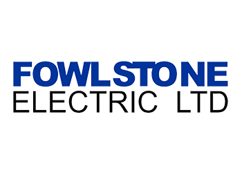 Fowlstone Electric Ltd.