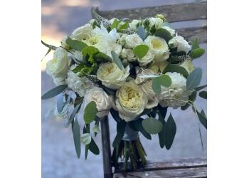 Victoria florist Foxgloves Flowers Inc.