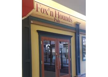 Fox'n Hounds Pub