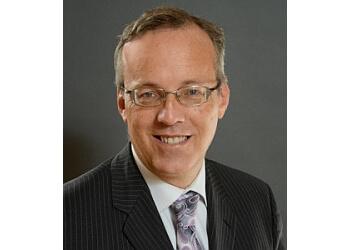 Frédéric Sylvestre Saint Hyacinthe Employment Lawyers