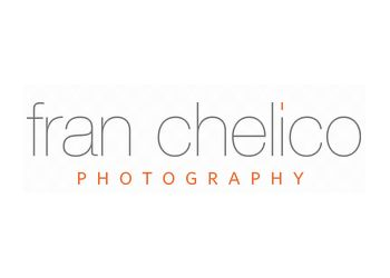 North Vancouver wedding photographer Fran Chelico Photography