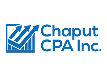 Repentigny accounting firm Chaput CPA Inc.