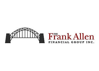Frank Allen Financial Group Inc.