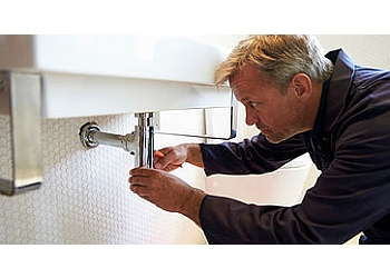 3 Best Plumbers In Prince George Bc Expert Recommendations