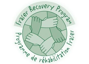 Quebec addiction treatment center Fraser Recovery Program