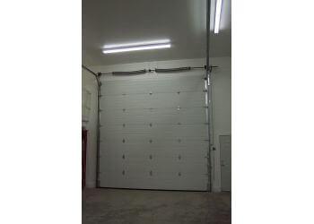3 Best Garage Door Repair In Chilliwack Bc Threebestrated