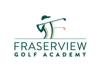 Vancouver golf course Fraserview Golf Academy