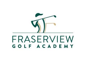 Fraserview Golf Academy
