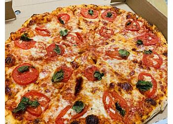 Moncton pizza place Freddie's Pizza & Donair