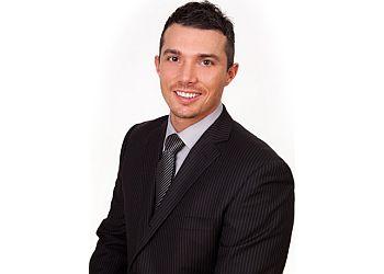 Gatineau mortgage broker Frederic Dufresne