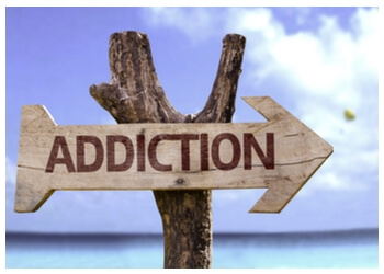 Fredericton addiction treatment center Fredericton Addiction and Mental Health Services