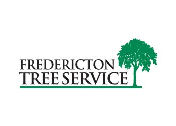 Fredericton tree service Fredericton Tree Service