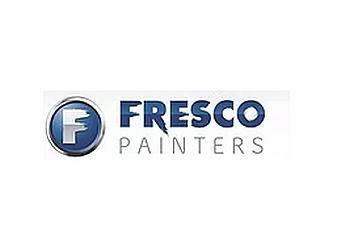 Fresco Painters