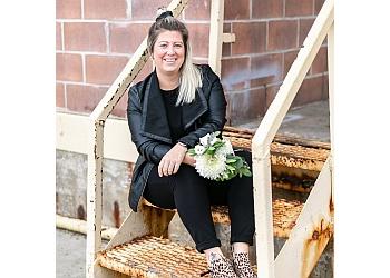 Kitchener wedding planner Fresh Look Design Inc