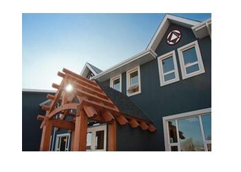 Calgary addiction treatment center Fresh Start Recovery