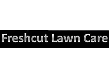 Sarnia landscaping company Freshcut Lawn Care