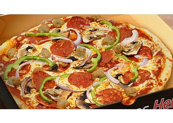 Delta pizza place Freshslice Pizza