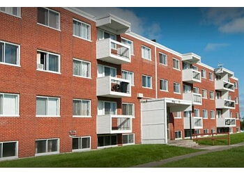St Johns apartments for rent Freshwater Road Apartments