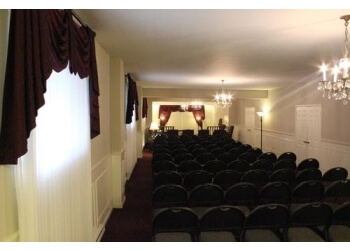 3 Best Funeral Homes In Hamilton On Expert Recommendations
