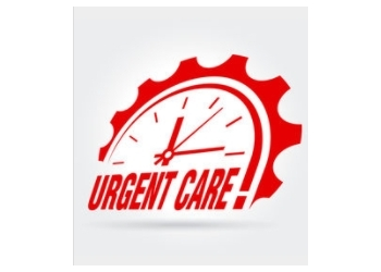 Orillia urgent care clinic Front Street Medical Clinic