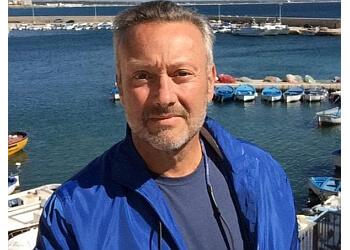 Oakville home inspector Frontline Home Inspections