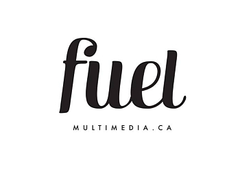 Sudbury web designer Fuel Multimedia