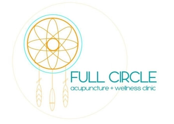 St Johns acupuncture Full Circle Acupuncture and Wellness