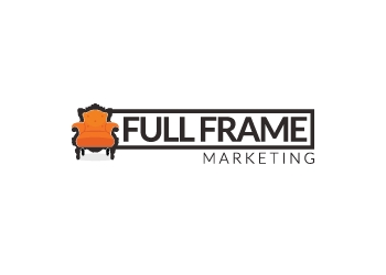 Maple Ridge advertising agency Full Frame Marketing Inc.