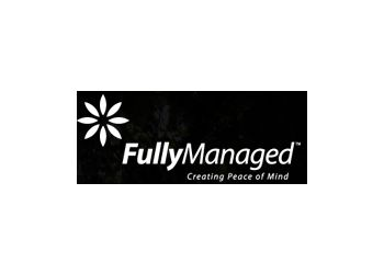 Vancouver it service Fully Managed