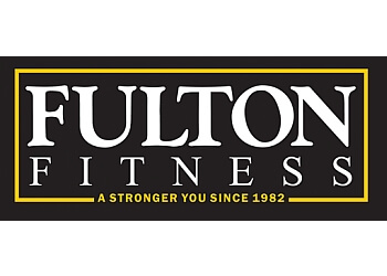 Fulton Fitness St Catharines Gyms