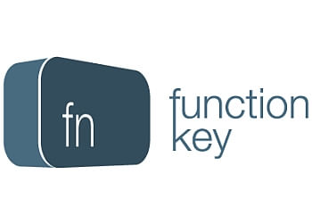 Brantford it service Function Key Solutions