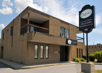 Gatineau funeral home Funeral Home Racine, Robert & Gauthier Beauchamp Funeral Home