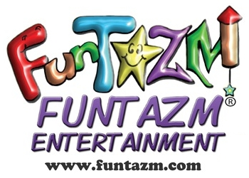 Regina entertainment company Funtazm Entertainment