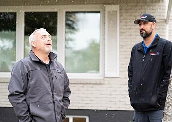 Winnipeg hvac service Furnasman Heating and Air Conditioning
