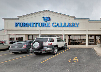 St Catharines furniture store Furniture Gallery